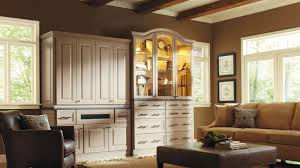 Living Room Furniture Cabinets by Living Room Storage Cabinets Omega Cabinetry