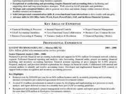 Resume Now Com 100 Resume Now Free Download Build My Resume
