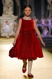 747 best monnalisa images on pinterest fashion show child