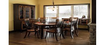Adirondack Chairs Rochester Ny Adirondack by Adirondack Furniture Store In Syracuse And Utica New York