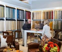 Interior Designers Denver by Slifer Designs Expands Professional Interior Design Studio