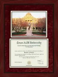 clemson diploma frame of missouri columbia diploma frame columbia