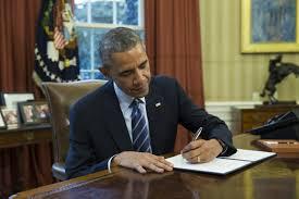 senator obama u0027s 2008 message to iran undermines condemnation of