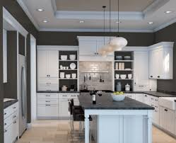 paint colors for a white cabinet kitchen the 10 best colours for a room or basement