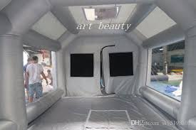 paint booths spray booths spray systems state shipping 2018 8 4 3mh grey spray booth paint booth