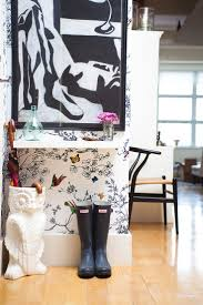 10 tips for creating an entryway in an entryway less home