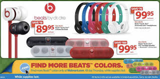 dr dre beats black friday black friday 2014 deals on best buy with beats solo hd u0026 pill