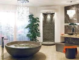 awesome bathroom designs bathroom design bathroom designs beautiful amazing