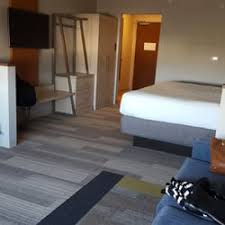 Comfort Inn Fond Du Lac Holiday Inn Express U0026 Suites Fond Du Lac Venues U0026 Event Spaces