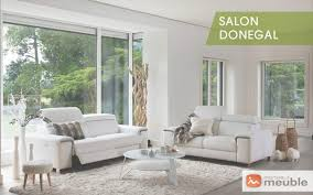 canapés de qualité monsieur meuble canapé lit meubles design salons canapés de