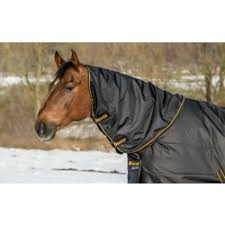 Bucas Irish Leg Warmer Riding Rug Clearance Stable Turnout And Fly Horse Rugs Discount Equestrian