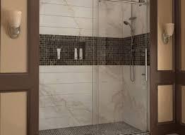shower tremendous shower door towel bar lowes ideal shower door