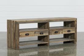 70 cm wide console table 70 console table tv furniture inch cm wide jeanbolen info