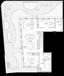 new york luxury condos for sale 100 barrow house plans