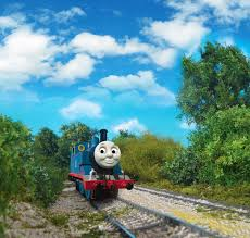 thomas and friends wallpapers group 49
