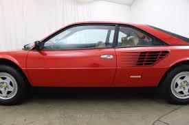 nissan altima 2016 2 door 1985 ferrari mondial sunroof coupe beverly hills car club