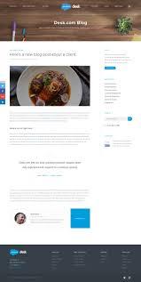 Reservation Desk Com Dave Ruiz U2022 Digital Product Designer