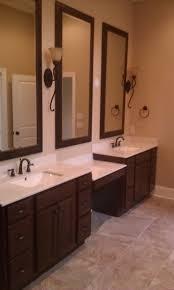 bathroom cabinets for sale vanity bathroom cabinets ikea roomy bathroom vanity cabinets