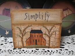 home decor wholesale country primitive gifts kp home collection