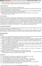 8 one page proposal template retail administrator sample resume