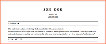 Venture Capital Resume How To Put Vlookup In Resume Budget Template Letter