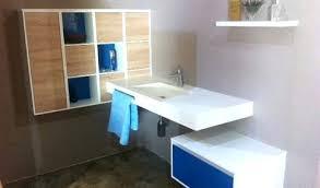 magasin cuisine et salle de bain magasin de cuisines yssingeaux photos cuisine et salle de bains