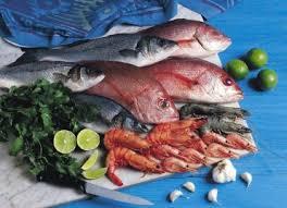 cuisine poisson cuisiner le poisson