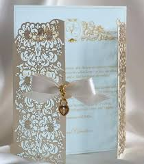 quinceanera ideas invitations for quinceanera 2955 also invitations quinceanera