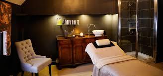 goring on thames beauty salon u0026 treatments u2013 virgo beauty