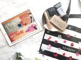 sephora black friday 2017 deals friday makeup deals 2016 sephora ulta and more