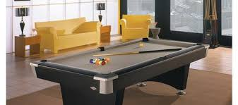 pool tables for sale rochester ny black wolf pool table brunswick billiards and pool tables