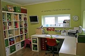 Pictures Of Craft Rooms - cool 70 pictures of craft rooms design ideas of best 20 craft