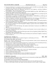 supplier quality auditor cover letter leading supplier quality
