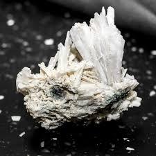 crystals stones u0026 crystals u2014 ascendant books
