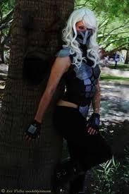 Bender Halloween Costume Women Costumes Sonya Blade Mortal Kombat Costume Mortal Kombat