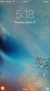4 simple fool u0027s day pranks play on your mac u0026 iphone