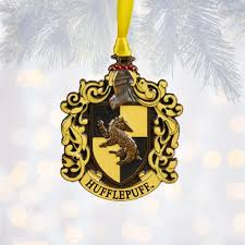 here s all the harry potter decorations you can buy at