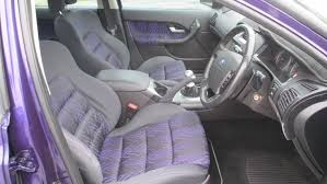Ford Falcon Xr6 Interior Used Ford Falcon Xr6 Ba Adelaide Ford Used Cars Adelaide