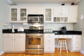 small kitchen cabinets pictures gallery best cabinets for small kitchen international