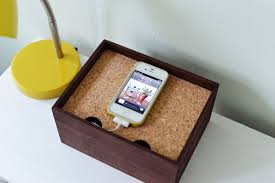 Build A Charging Station 50 Decoration Ideas To Personalize Your Dorm Room With