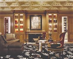 Famous Interior Designer by Interior Design The Benefits From Renting The Professional