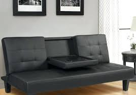 futon futon style bed futon style dog beds alice futon style