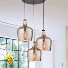 Best Selling Chandeliers Best Selling Ceiling Lights For Less Overstock Com