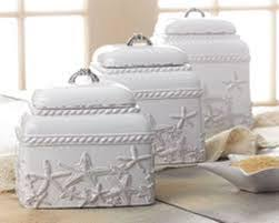 clear kitchen canisters ceramic kitchen canisters set home design ideas