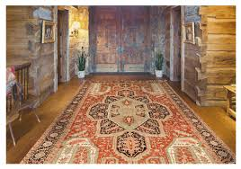 Persian Rugs Scottsdale Reading A Persian Rug Azadi Fine Rugs