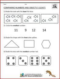 47 best homework images on pinterest kindergarten worksheets