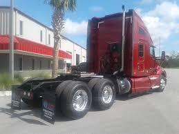 kenworth used truck parts 2014 kenworth t680 sleeper for sale 1582