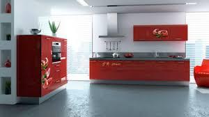cuisine couleurs osez la couleur dans votre cuisine côté maison