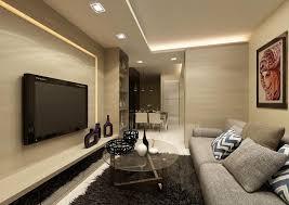 singapore home interior design home interior design singapore home design plan