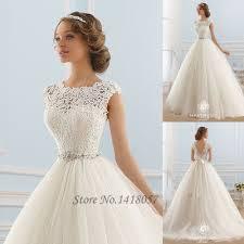 princess wedding dress wedding dresses lace princess wedding dresses for a best